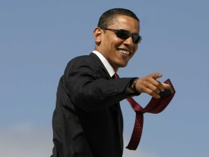 obama-is-giving-you-more-time-to-sign-up-for-health-insurance